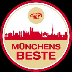münchens beste: Eisdiele